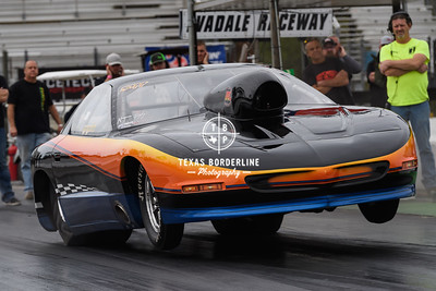 March 16, 2019-Evadale Raceway 'Test and Tune'-DSC_0667-