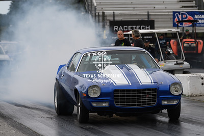 March 16, 2019-Evadale Raceway 'Test and Tune'-DSC_0631-