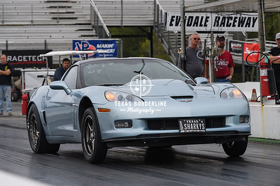 March 16, 2019-Evadale Raceway 'Test and Tune'-DSC_0600-