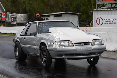 March 16, 2019-Evadale Raceway 'Test and Tune'-DSC_0620-