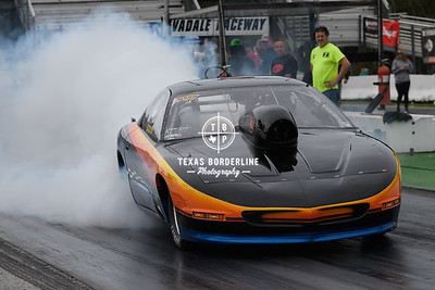 March 16, 2019-Evadale Raceway 'Test and Tune'-DSC_0660-