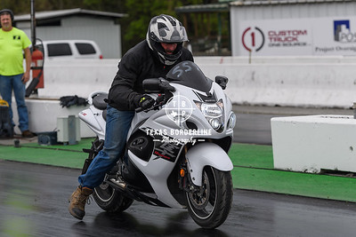 March 16, 2019-Evadale Raceway 'Test and Tune'-DSC_0597-