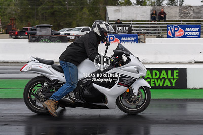 March 16, 2019-Evadale Raceway 'Test and Tune'-DSC_0673-