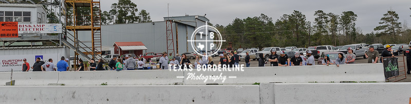 March 02, 2019-Evadale Raceway 'Skylar and Chelsea Benefit Race-D3S_4516-