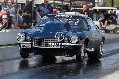 March 23, 2019-Evadale Raceway 'Hell at the Dale III'-DSC_2059-
