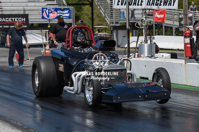 March 23, 2019-Evadale Raceway 'Hell at the Dale III'-DSC_2106-