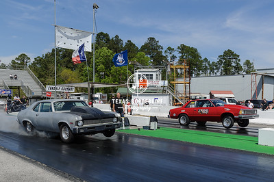 March 23, 2019-Evadale Raceway 'hell at the Dale III'-D3S_4699-
