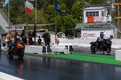 March 23, 2019-Evadale Raceway 'Hell at the Dale III'-DSC_2074-