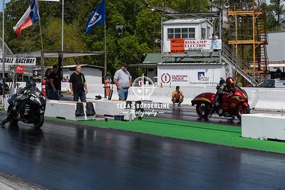 March 23, 2019-Evadale Raceway 'Hell at the Dale III'-DSC_2066-