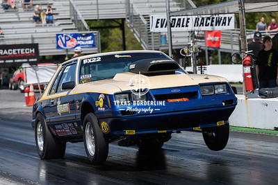March 23, 2019-Evadale Raceway 'Hell at the Dale III'-DSC_2112-
