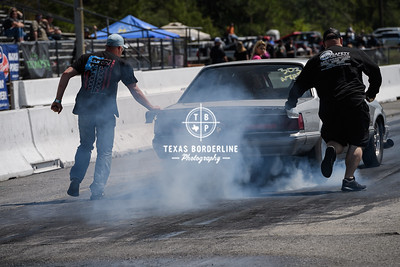 March 23, 2019-Evadale Raceway 'Hell at the Dale III'-DSC_2123-