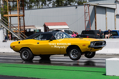 March 23, 2019-Evadale Raceway 'Hell at the Dale III'-DSC_2098-