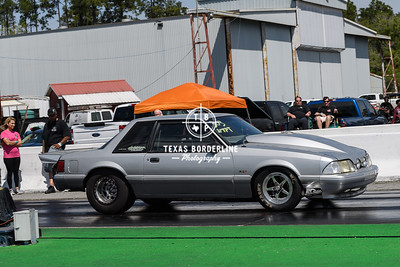 March 23, 2019-Evadale Raceway 'Hell at the Dale III'-DSC_2131-