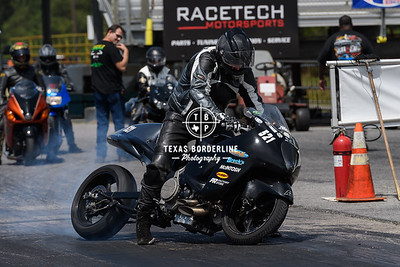 March 23, 2019-Evadale Raceway 'Hell at the Dale III'-DSC_2063-