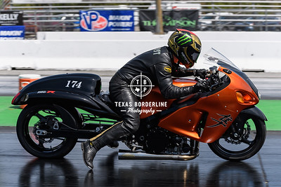 March 23, 2019-Evadale Raceway 'Hell at the Dale III'-DSC_2080-