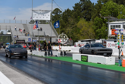 March 23, 2019-Evadale Raceway 'Hell at the Dale III'-DSC_2114-