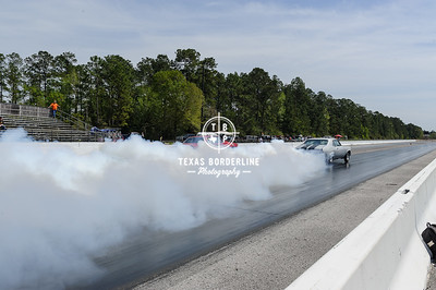March 23, 2019-Evadale Raceway 'hell at the Dale III'-D3S_4704-