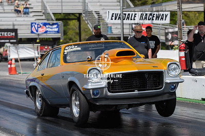 March 23, 2019-Evadale Raceway 'Hell at the Dale III'-DSC_2110-
