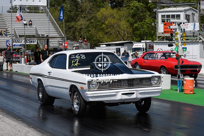 March 23, 2019-Evadale Raceway 'Hell at the Dale III'-DSC_2121-