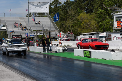 March 23, 2019-Evadale Raceway 'Hell at the Dale III'-DSC_2117-