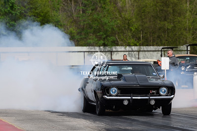 March 31, 2019-Pine Valley Raceway 'Test and Tune'-DSC_2860-