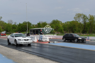 March 31, 2019-Pine Valley Raceway 'Test and Tune'-D3S_4965-