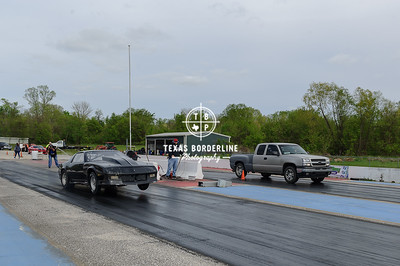 March 31, 2019-Pine Valley Raceway 'Test and Tune'-D3S_4978-
