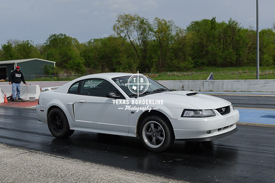March 31, 2019-Pine Valley Raceway 'Test and Tune'-D3S_4968-