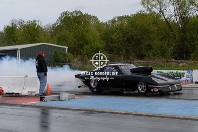 March 31, 2019-Pine Valley Raceway 'Test and Tune'-DSC_2835-