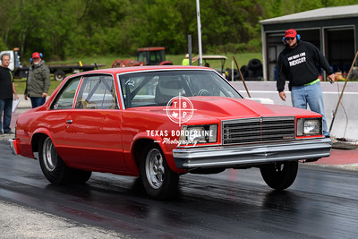 March 31, 2019-Pine Valley Raceway 'Test and Tune'-DSC_2822-