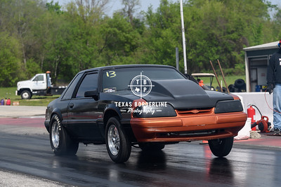 March 31, 2019-Pine Valley Raceway 'Test and Tune'-DSC_2858-