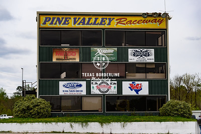 March 31, 2019-Pine Valley Raceway 'Test and Tune'-DSC_2796-