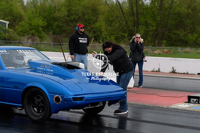 March 31, 2019-Pine Valley Raceway 'Test and Tune'-DSC_2805-