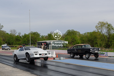 March 31, 2019-Pine Valley Raceway 'Test and Tune'-D3S_4991-