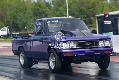 March 31, 2019-Pine Valley Raceway 'Test and Tune'-DSC_2882-