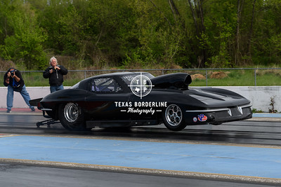 March 31, 2019-Pine Valley Raceway 'Test and Tune'-DSC_2849-