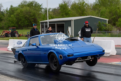 March 31, 2019-Pine Valley Raceway 'Test and Tune'-DSC_2813-