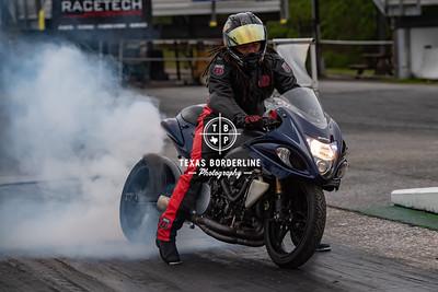 April 12, 2019-Evadale RAceway 'Track Rental T&T'-DSC_3497-