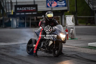 April 12, 2019-Evadale RAceway 'Track Rental T&T'-DSC_3589-