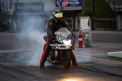 April 12, 2019-Evadale RAceway 'Track Rental T&T'-DSC_3595-