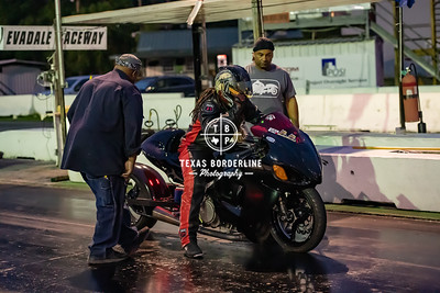 April 12, 2019-Evadale RAceway 'Track Rental T&T'-DSC_3604-
