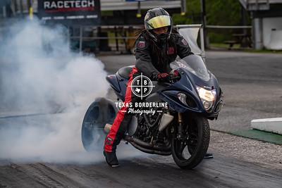 April 12, 2019-Evadale RAceway 'Track Rental T&T'-DSC_3498-