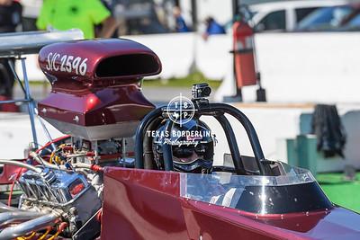 April 20, 2019-Evadale Raceway 'Test & Tune'-DSC_3845-