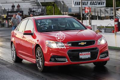 April 26, 2019-Evadale Raceway 'Test & Tune'-DSC_4348-