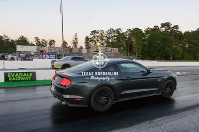 April 26, 2019-Evadale Raceway 'Test & Tune'-D3S_5361-