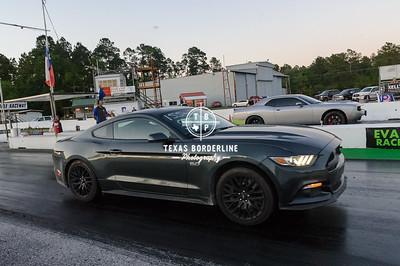 April 26, 2019-Evadale Raceway 'Test & Tune'-D3S_5360-