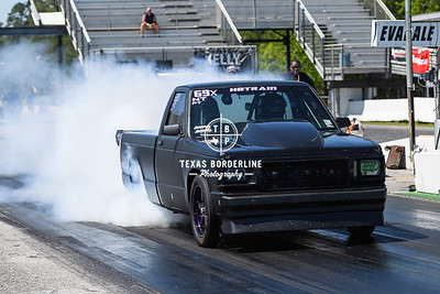 April 27, 2019-Evadale Raceway '5 80-7 0 Index Racing and Test & Tune'-DSC_4526-