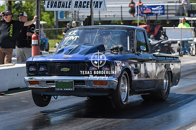April 27, 2019-Evadale Raceway '5 80-7 0 Index Racing and Test & Tune'-DSC_4565-