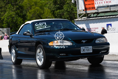 April 27, 2019-Evadale Raceway '5 80-7 0 Index Racing and Test & Tune'-DSC_4511-