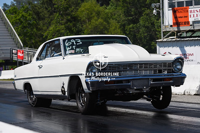 April 27, 2019-Evadale Raceway '5 80-7 0 Index Racing and Test & Tune'-DSC_4555-